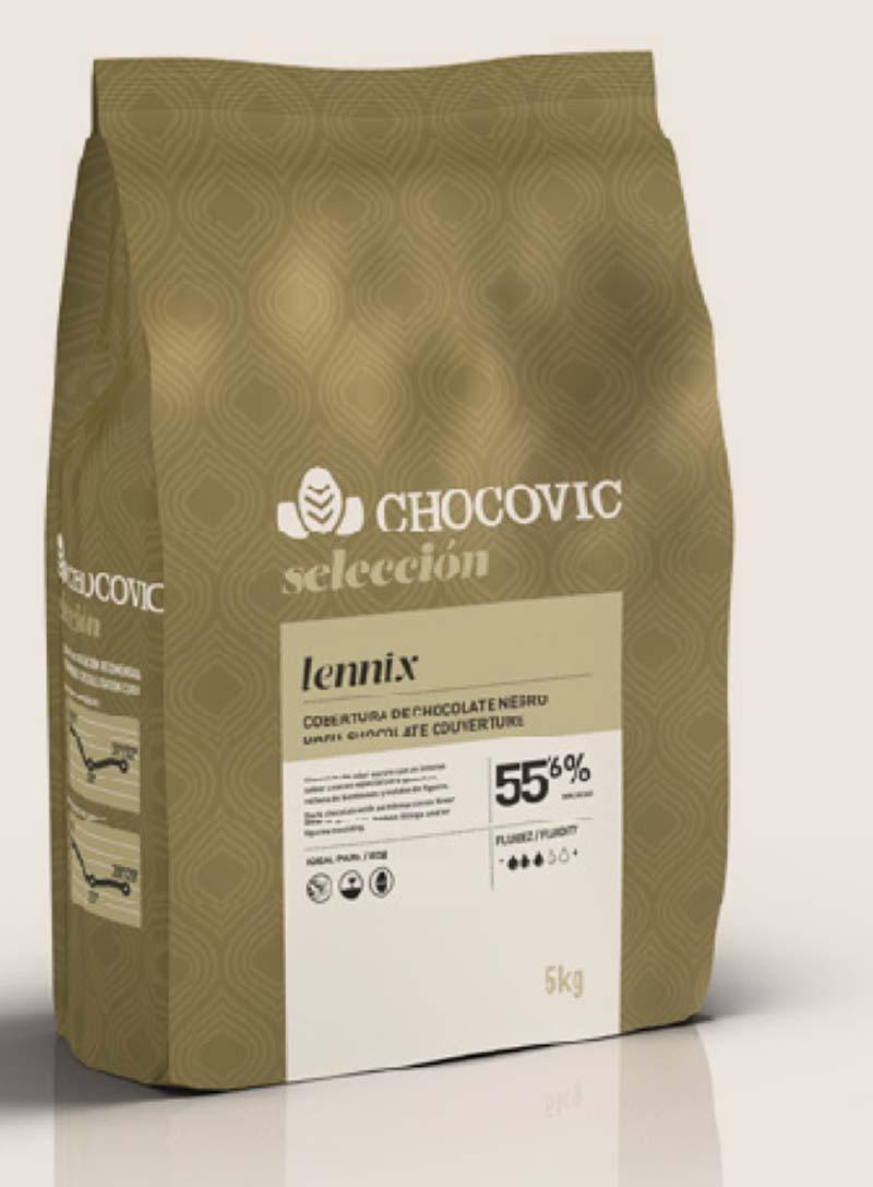 Lennix-envas